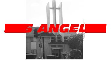 som_losAngeles