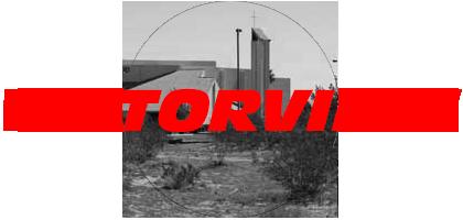 victorville_som