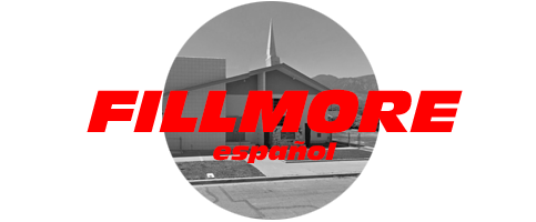 SoCal School of Ministry | SoCal Network AG School of Ministry